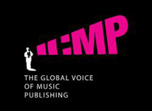Why music publishing matters