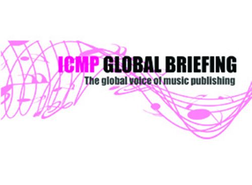 Latest Global Briefing