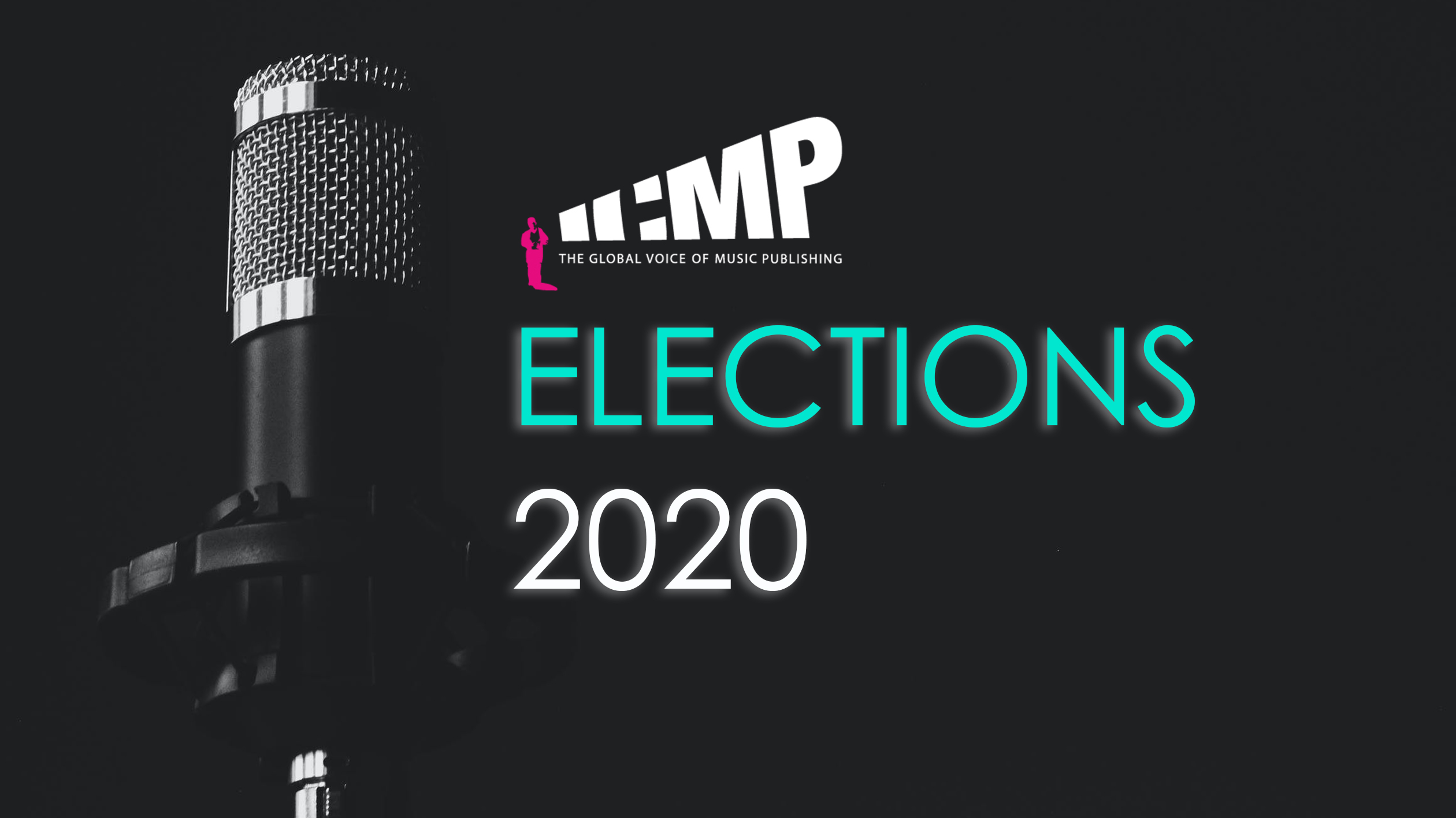 ICMP Elections 2020